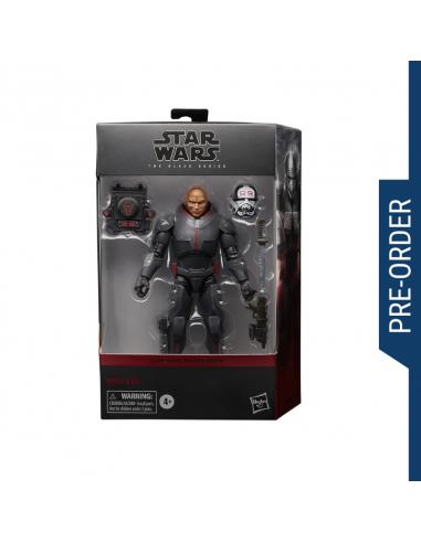 Pre-Order: Star Wars The Black Series...