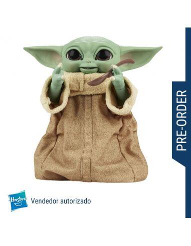 Pre-Order: Star Wars Galactic...