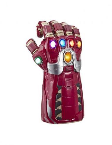 Marvel Legend Series Ironman...