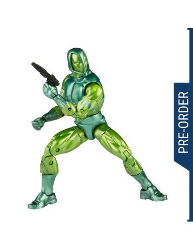 Pre-Order: Hasbro Marvel Legend...